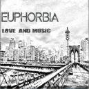 Euphorbia - Taken (Original Mix)