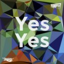 Plump DJs - Yes Yes (Original Mix)