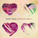Scott Diaz - The Ocean Was Always You (Original Mix)