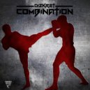 Dizkret - Substance (Original Mix)
