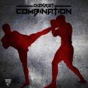 Dizkret - Combination (Original Mix)
