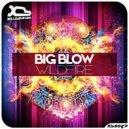 Big Blow - Wildfire (Original Mix)
