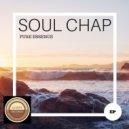 Soul Chap - A Lady In a Black Dress (Original Mix)