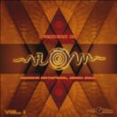 Aioaska - Il Mio Amore (Feat. Artyficial)