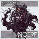 Nick Kennedy - Forgotten (Original mix)