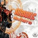 Subsonic - Militant (Original mix)