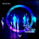 Eleven.Five - Echo (Original Mix)