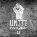 Scott Allen - Unite (Original Mix)