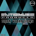 DaitioiMusic - Dark Vibrations (Original Mix)
