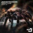 Jackob Rocksonn - Tarantular (Original Mix)