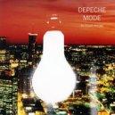 Depeche Mode - In Your Room (Bobryuko Mix)