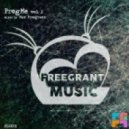 Max Freegrant - Yura (Soundprank Remix)