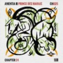 Amentia - Luciole (Verses Fire Edit)