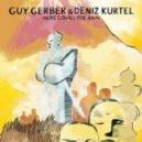 Guy Gerber - An Army Of Stalkers (Original Mix)