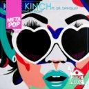 Kyle Kinch & Dr. Swingluv & Lorenzo Molinari - Alright Alright Alright (feat. Dr. Swingluv) (Lorenzo Molinari Remix)