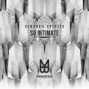 Kindred Spirits (GER) - So Intimate (Rework)