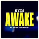 Ryza - Turn Around (Original Mix)