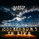 Gareth Emery, Wayward Daughter - Reckless (BL3R Remix)