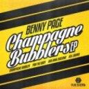 Benny Page - Badd Inna England (Original mix)