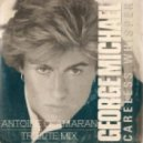 George Michael - Careless Whisper (Agua Sin Gas By Antoine Clamaran Tribute Mix)