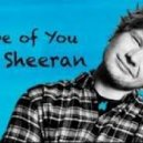 Ed Sheeran - Shape Of You (Ufuk İRGİN Remix)