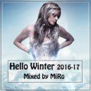 MiRo - Hello Winter 2016-2017