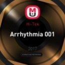 Hi-Tek - Arrhythmia 001