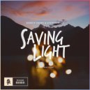 Gareth Emery & Standerwick feat. HALIENE - Saving Light (Original Mix)