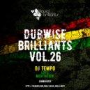 DJ Tempo - Meditation (Original mix)