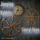 Cuneyt Ogun - Jumping Rabbits