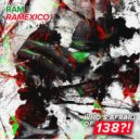 RAM - Ramexico (Extended Mix)