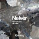 Nelver - Skyline (Original mix)