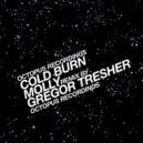 Cold Burn - Molly (Original Mix)