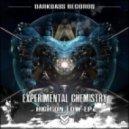 Experimental Chemistry - Sleepless Evil (Original mix)