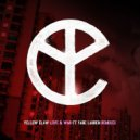 Yellow Claw feat. Yade Lauren - Love & War (Aazar Remix)