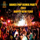 ANDRUSYK - DANCE POP REMIX PARTY