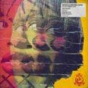 Roog, Dennis Quin feat. Berget Lewis - Igohart (Frag Maddin Remix)