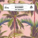 Viceroy feat. Wilki - Marinate (Original Mix)