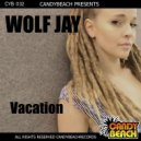 Wolf Jay - Vacation (Original Mix)