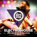 Beatjunkx - Drop It! (Original Mix)