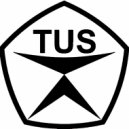 AndreyTus - Trance United Sessions vol 95