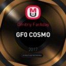 Dmitriy FarAday - GF0 COSMO