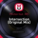 Phollen feat. IMS - Intersection (Original Mix)