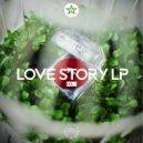 Stimpy - Love High (Original Mix)