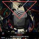 Vasi & Denis Klimov - G Strike (Original Mix)