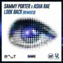 Asha Rae & Sammy Porter - True Colours (Jeff Nang Remix)