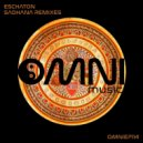 Eschaton - Sadhana (Pageant Remix)