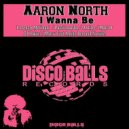 Aaron North  - I Wanna Be (Lorenzo Molinari Deep Theme Remix)