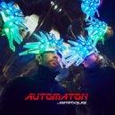 Jamiroquai  -  Automaton (Original mix)