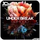 Under Break - Grimorio (Original Mix)